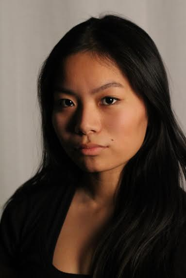 Emily Tajima. Founding Cast Member. Performed in E.A.T.T.'s 2015 Showcase and  Suddenly, A Wave.