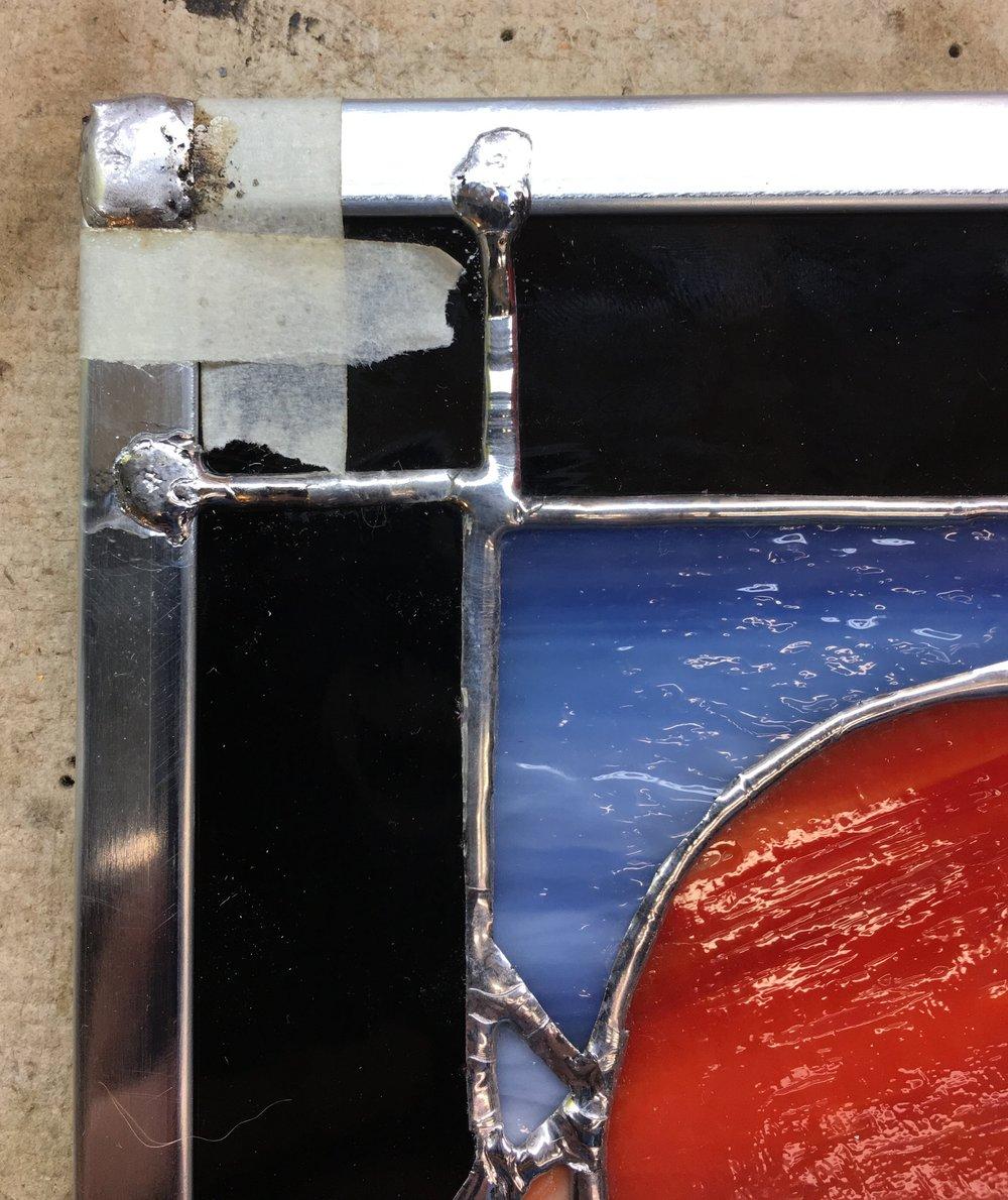 zinc_frame_soldered.jpg