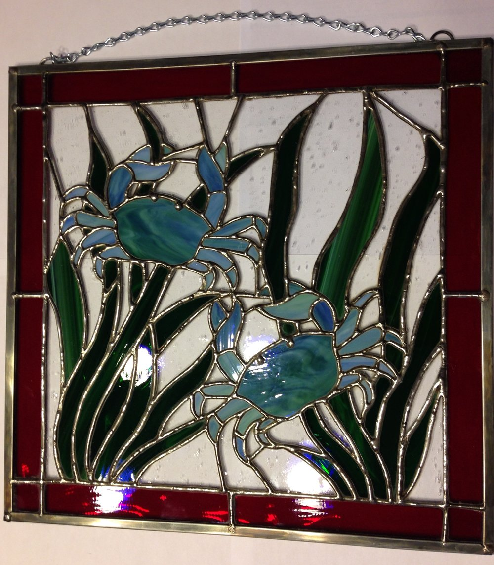 stained_glass_blue_crabs.JPG