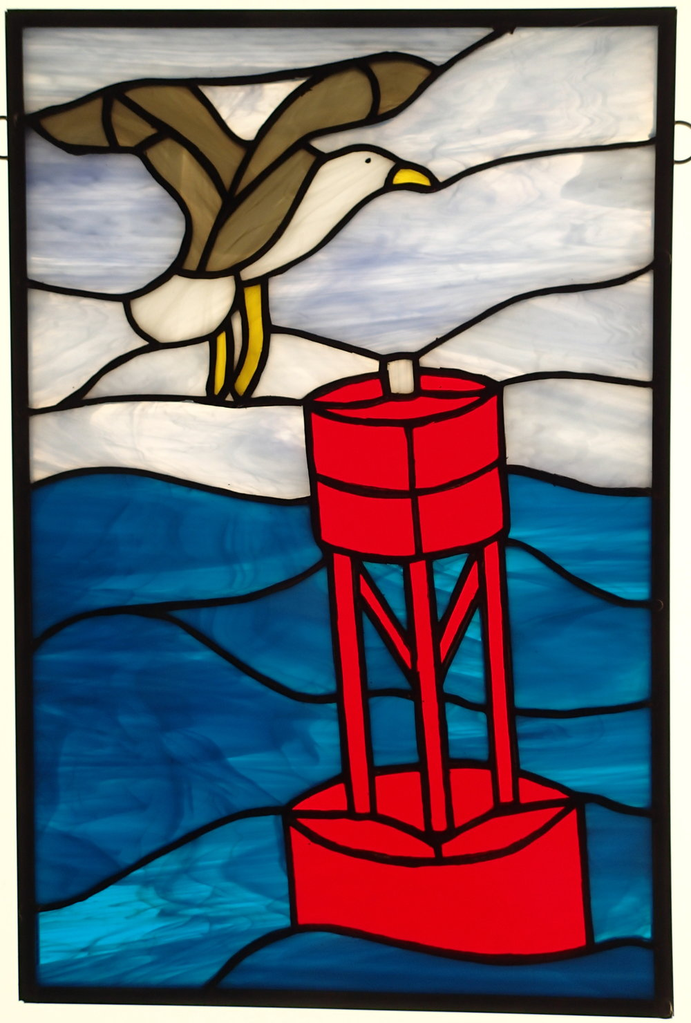 stained_glass_seagull_buoy.JPG