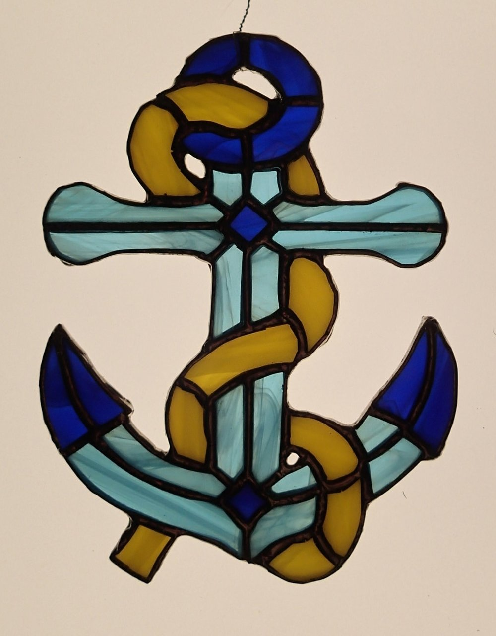 anchor_stained_glass.jpg