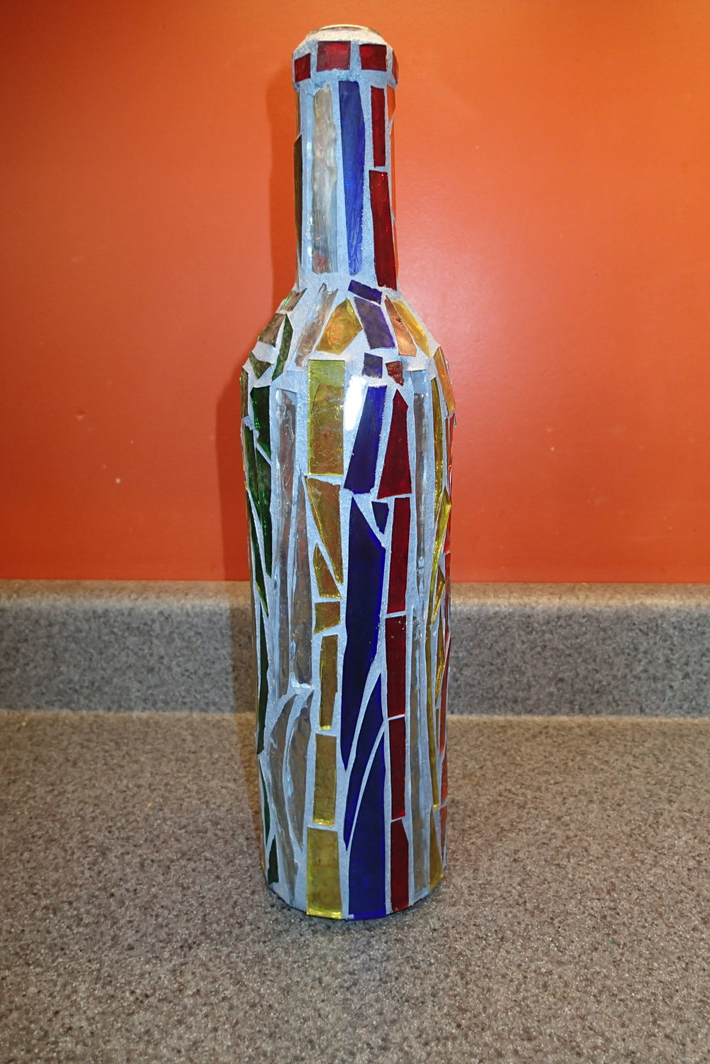 mosaic_bottle.jpg