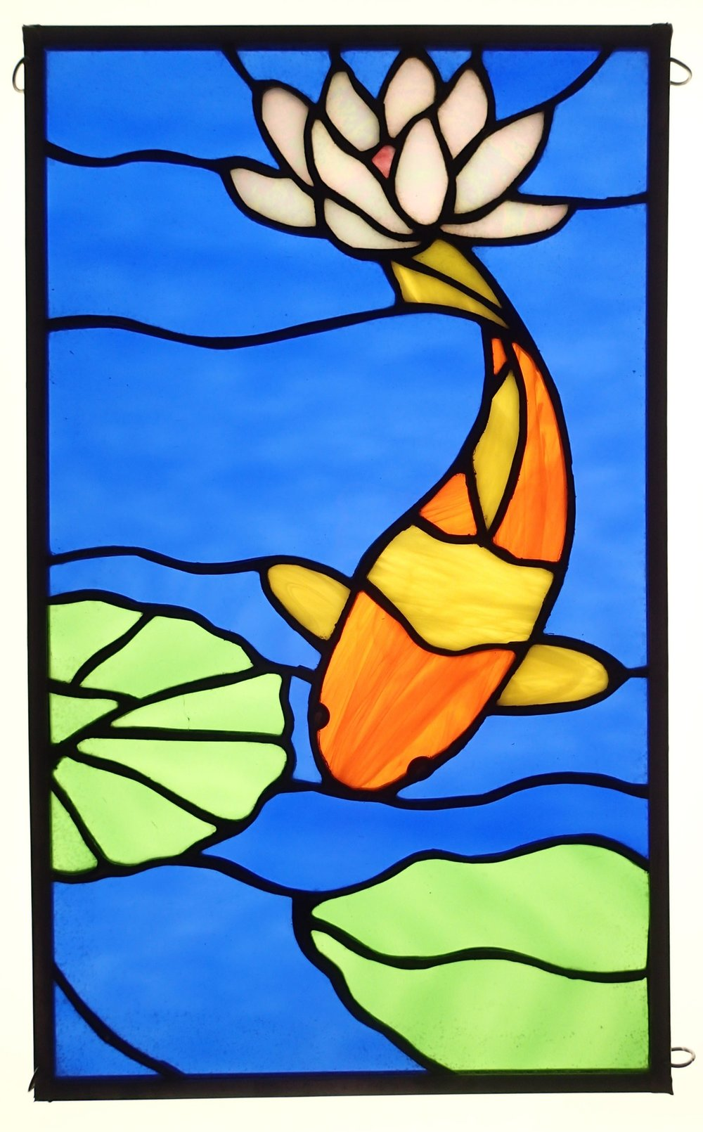 stained_glass_koi.jpg