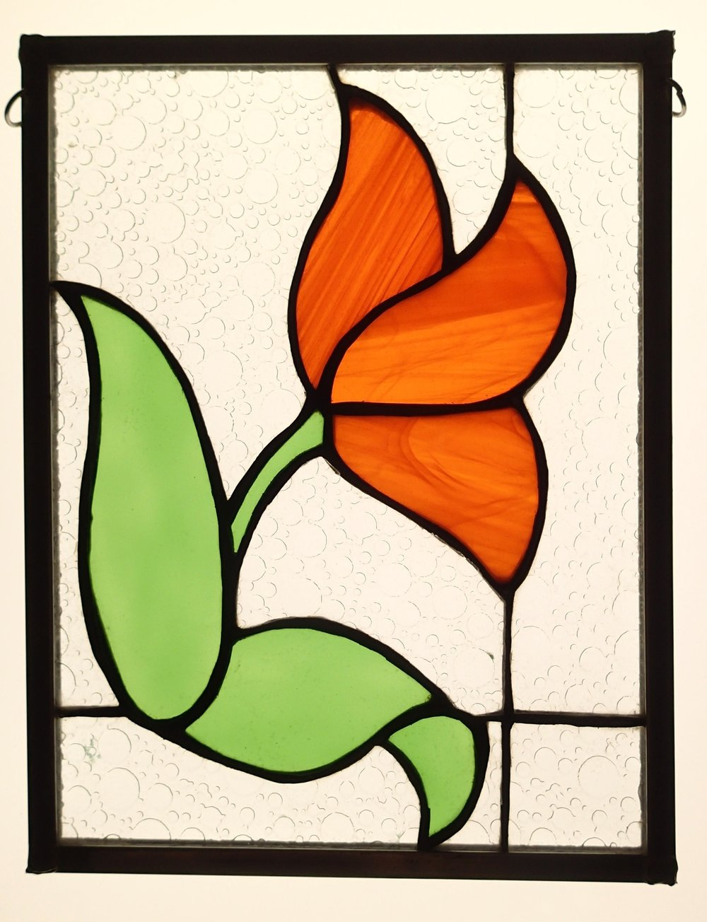stained_glass_tulip.jpg