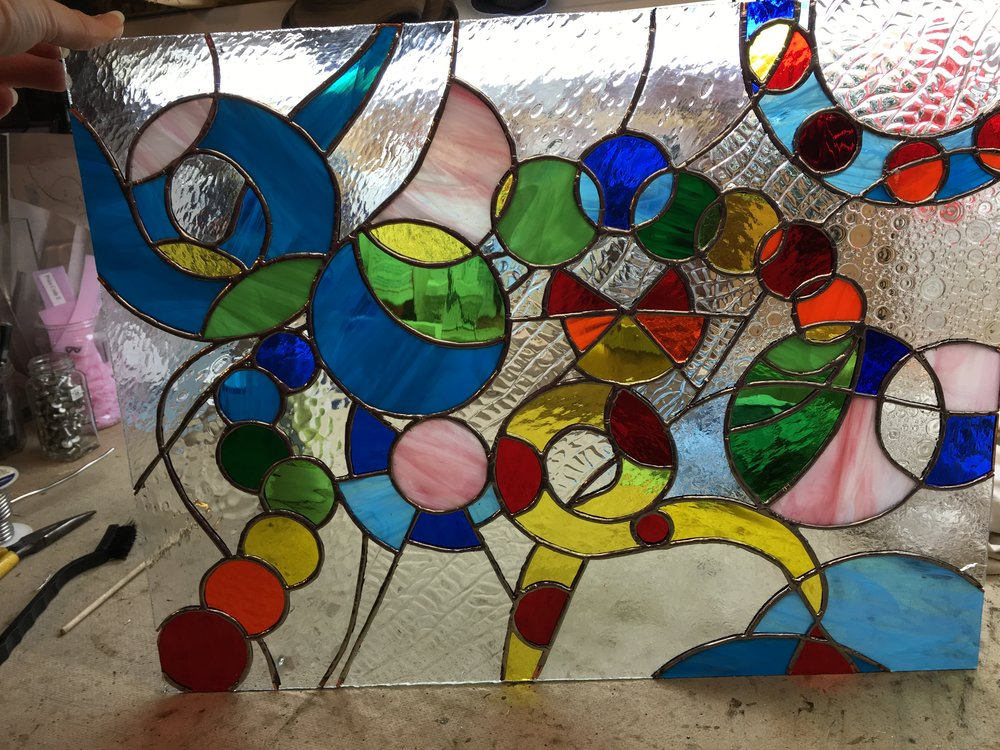 geometric_stained_glass_soldered.jpg