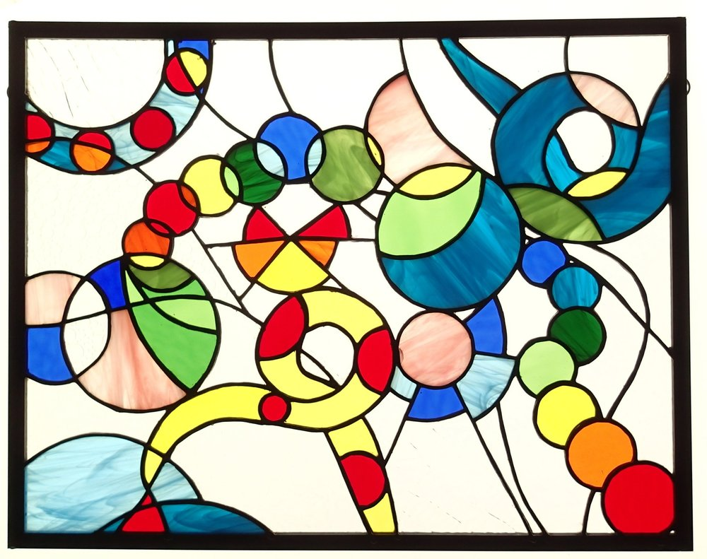 colorful_circles_stained_glass.jpg