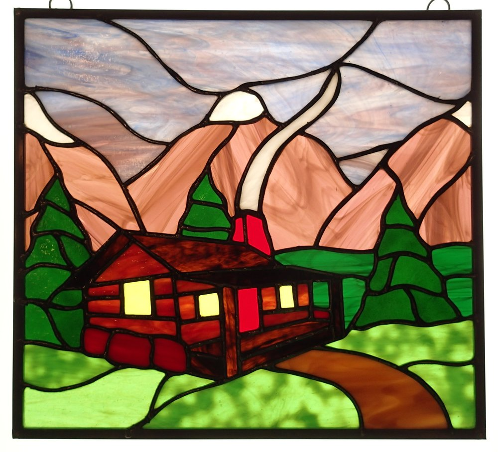 stained_glass_mountain_cabin.jpg