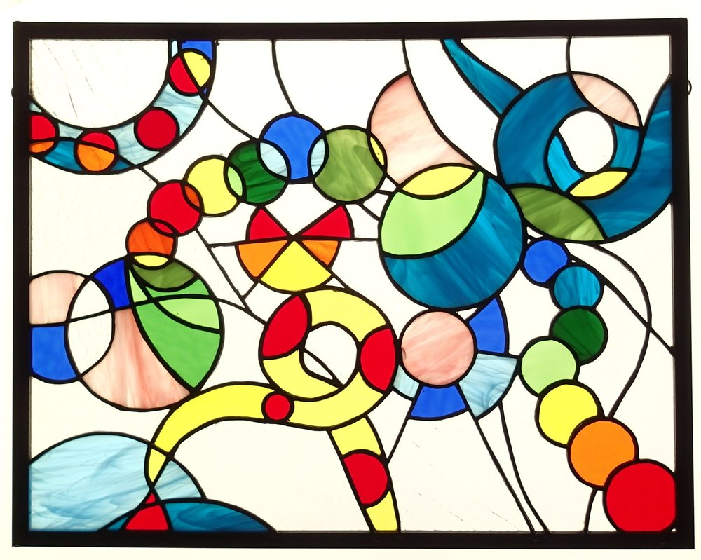 geometric_circles_stained_glass.jpg