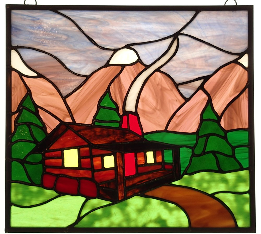 mountain_cabin_stained_glass.jpg