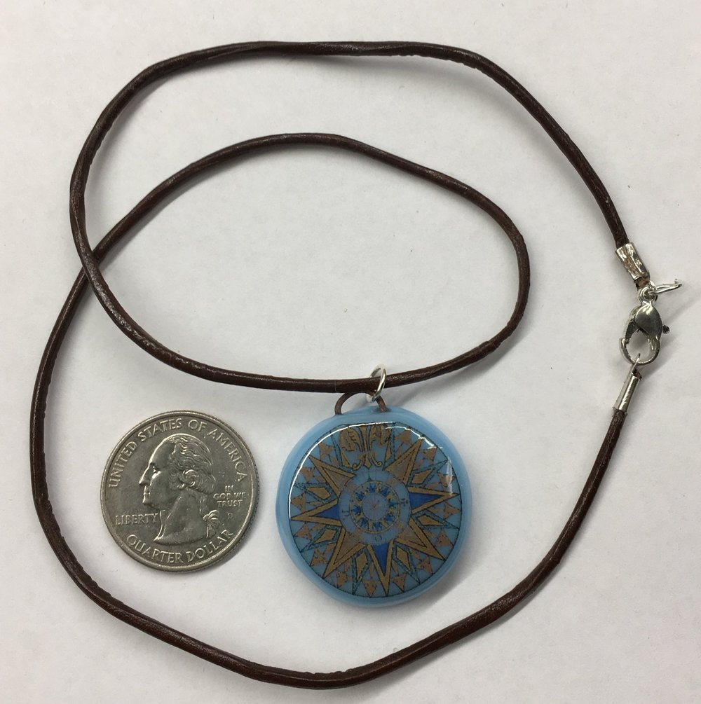 fused_glass_compass_rose_necklace.jpg