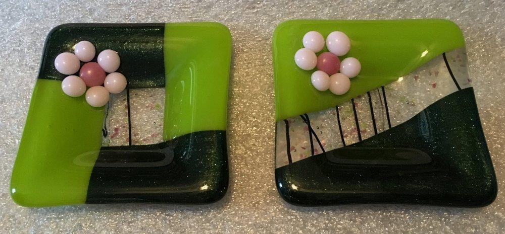 fused_slumped_small_plates.jpg