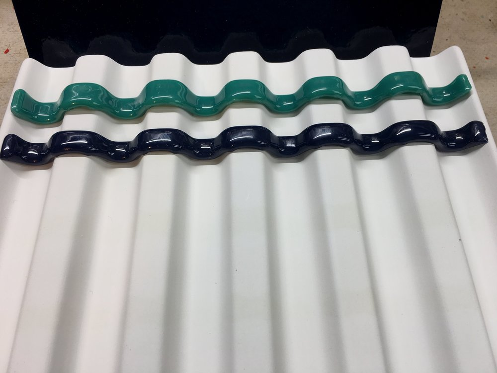 fused_glass_weave_mold.JPG