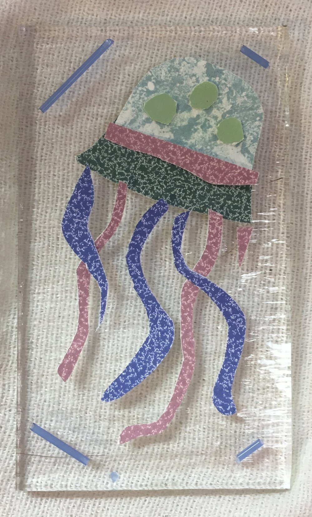 glassline_paper_jellyfish_pre-fuse.jpg