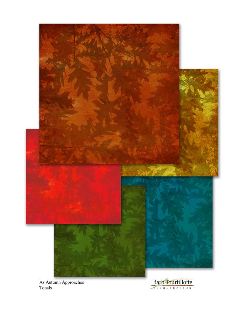 AAA leaf tonals pg copy.jpg