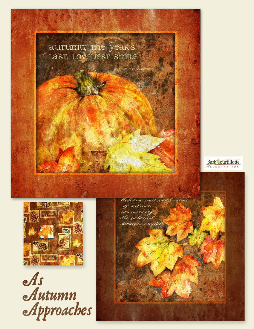 As Autumn Approache.jpg