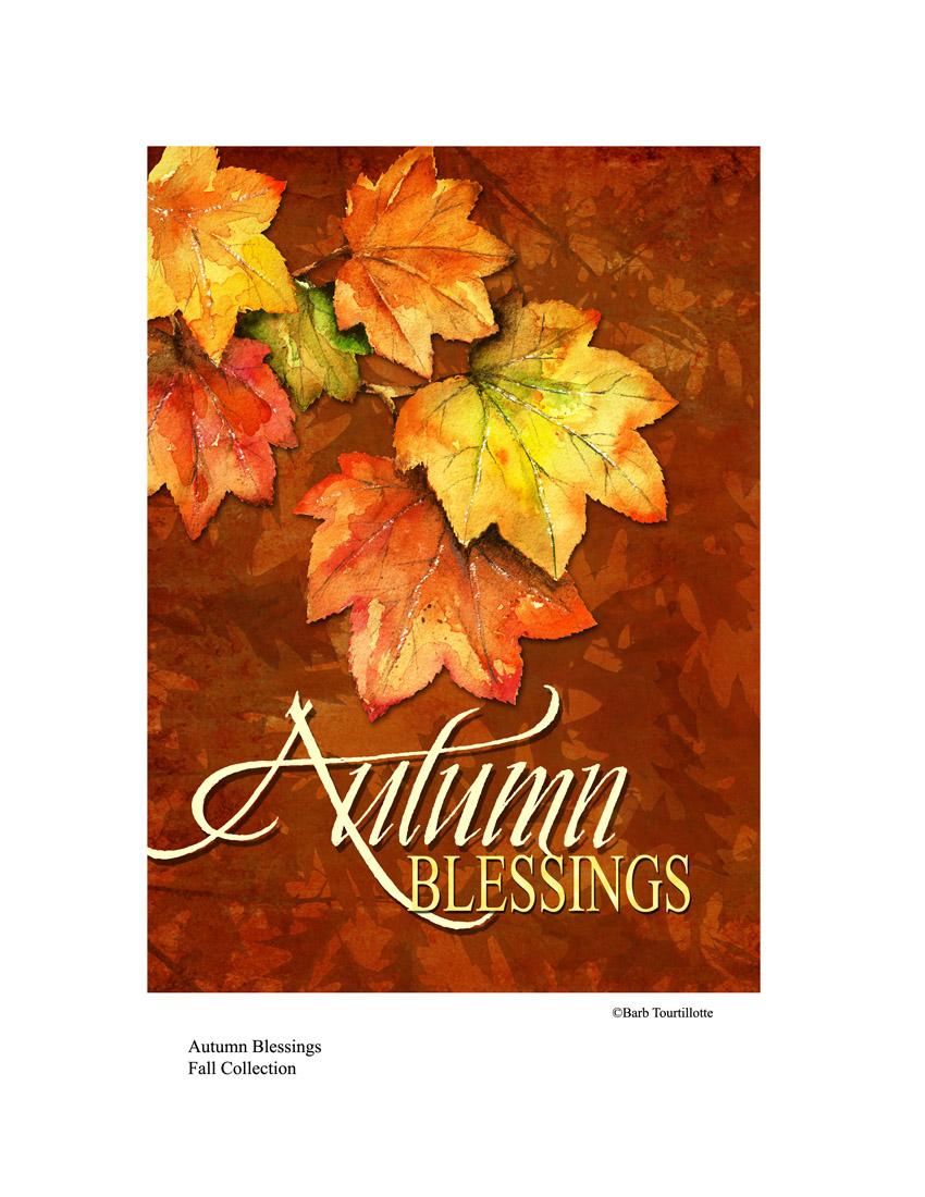 Autumn Blessings pg copy.jpg