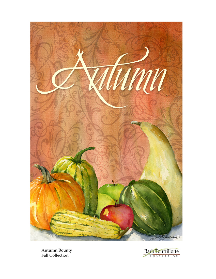 Autumn Bounty page copy.jpg
