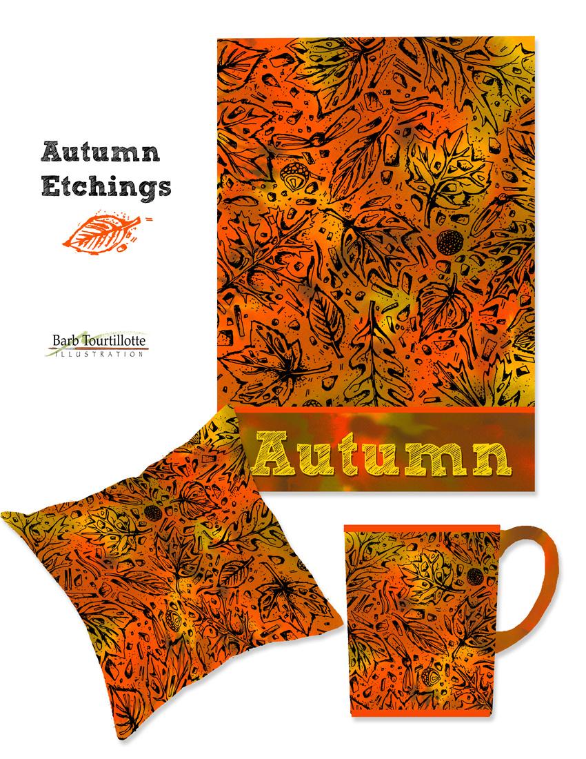 Autumn Etching pg.jpg