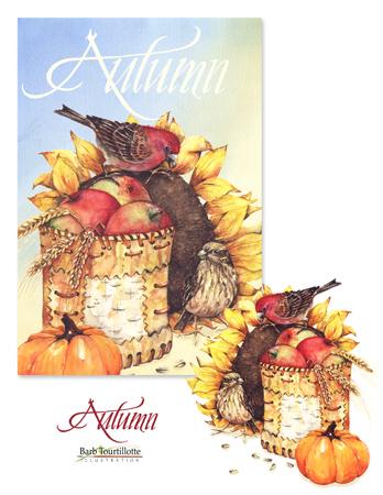 Autumn pg copy.jpg