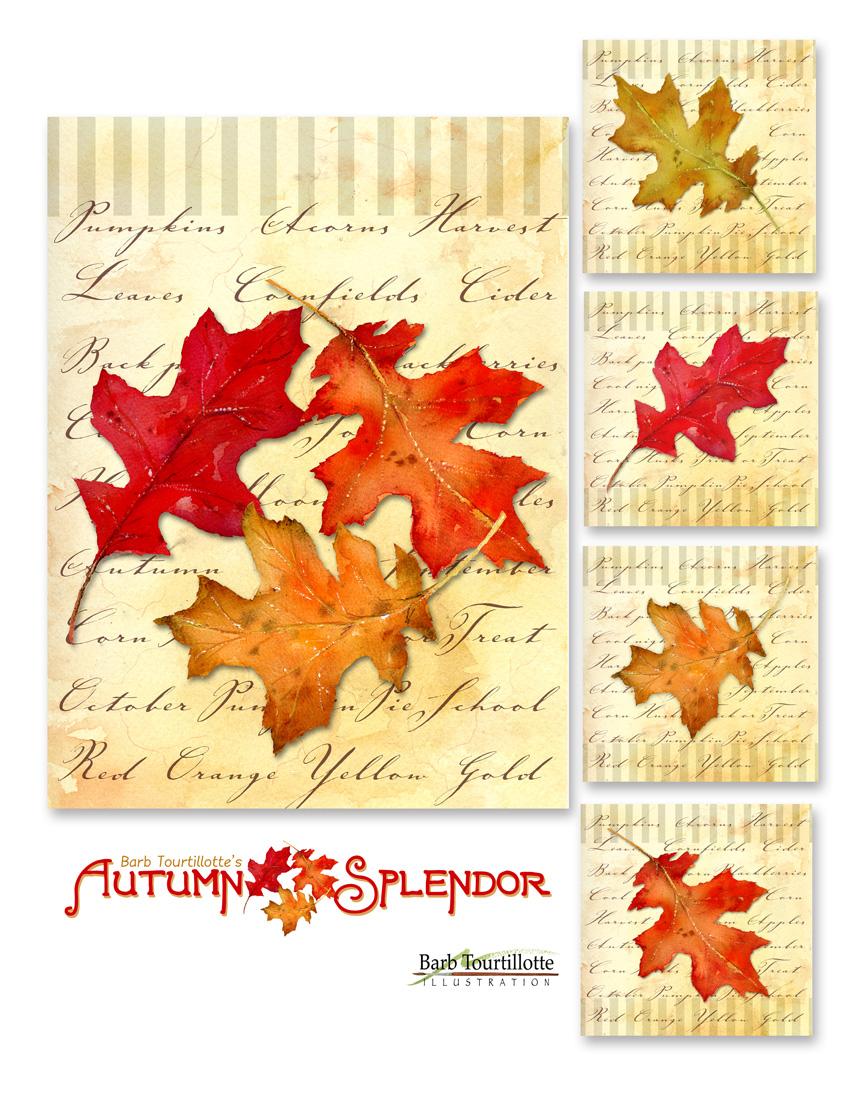 autumn splendor .jpg