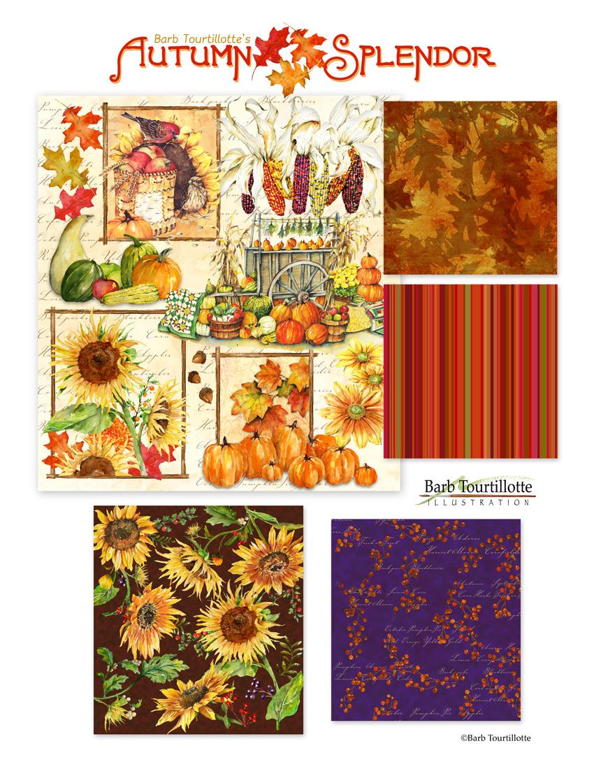 Autumn Splendor collection pg.jpg