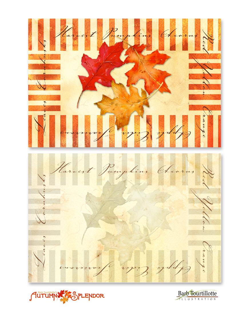 Autumn Splendor hor pg copy.jpg
