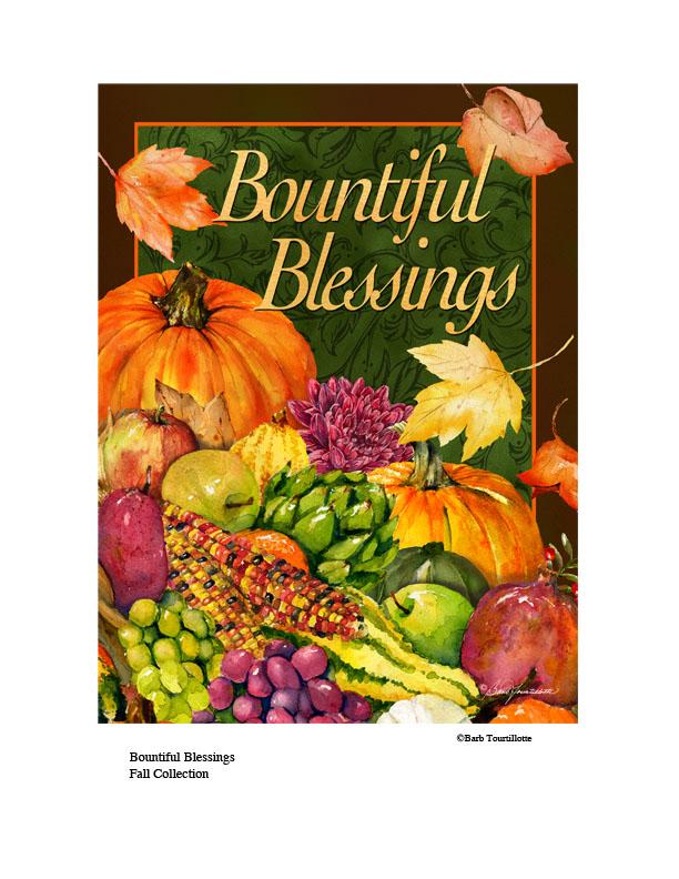 Bountiful Blessings pg .jpg