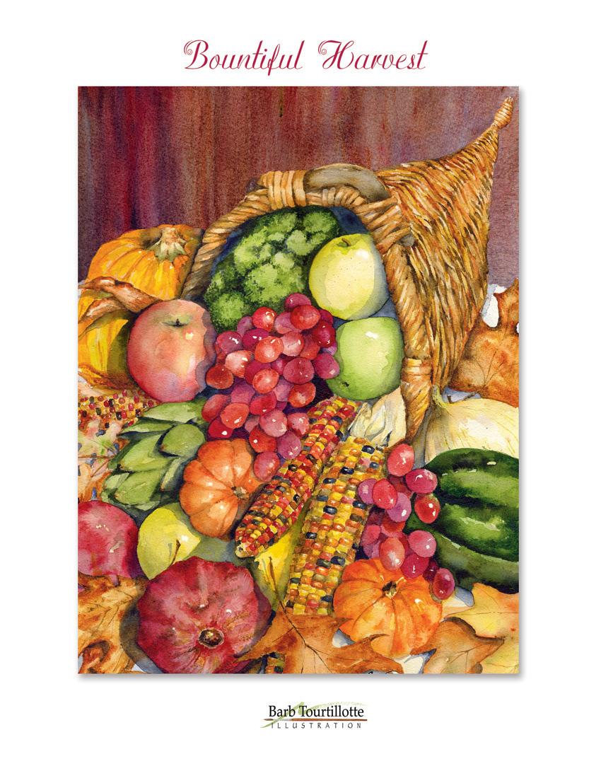 Bountiful Harvest pg copy.jpg