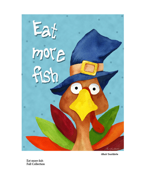 Eat More Fish page copy.jpg
