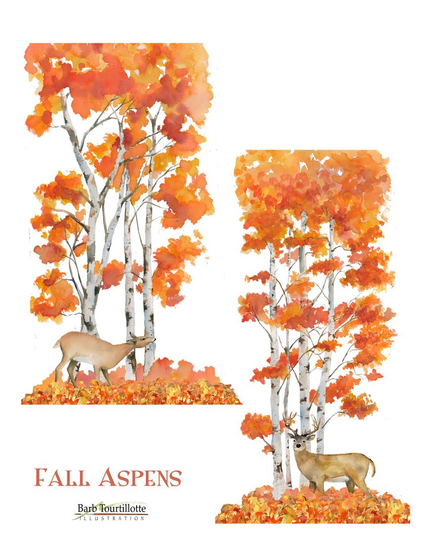 Fall Aspens pg copy 2.jpg