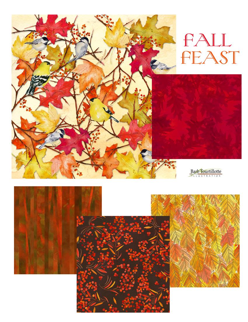 Fall feast repeat pg copy.jpg