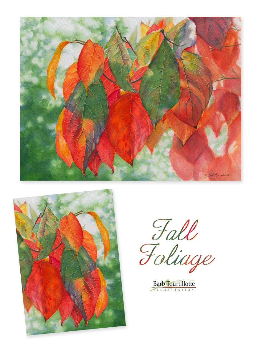 Fall Foliage pg.jpg