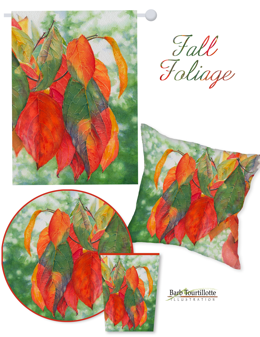 Fall Foliage product pg copy 2.jpg