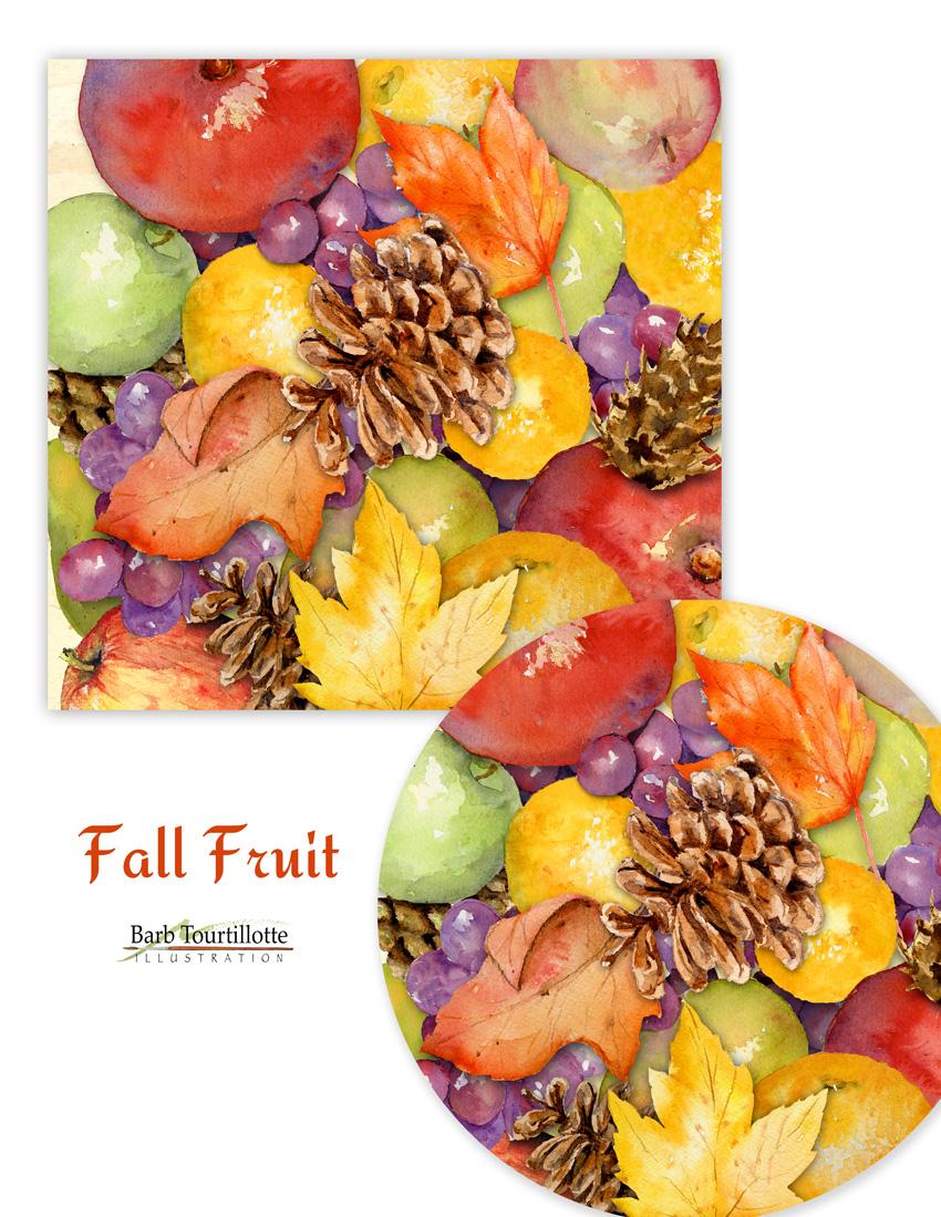 Fall Fruit pg .jpg