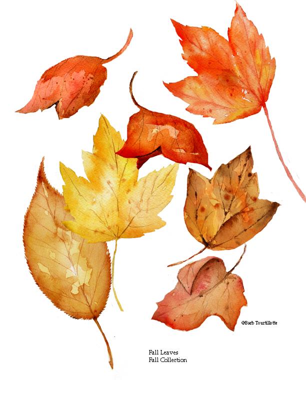 Fall Leaves page copy.jpg