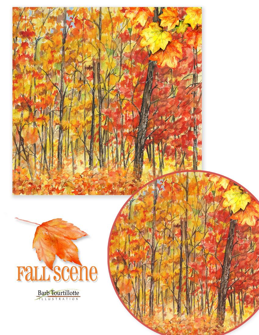Fall Scene .jpg