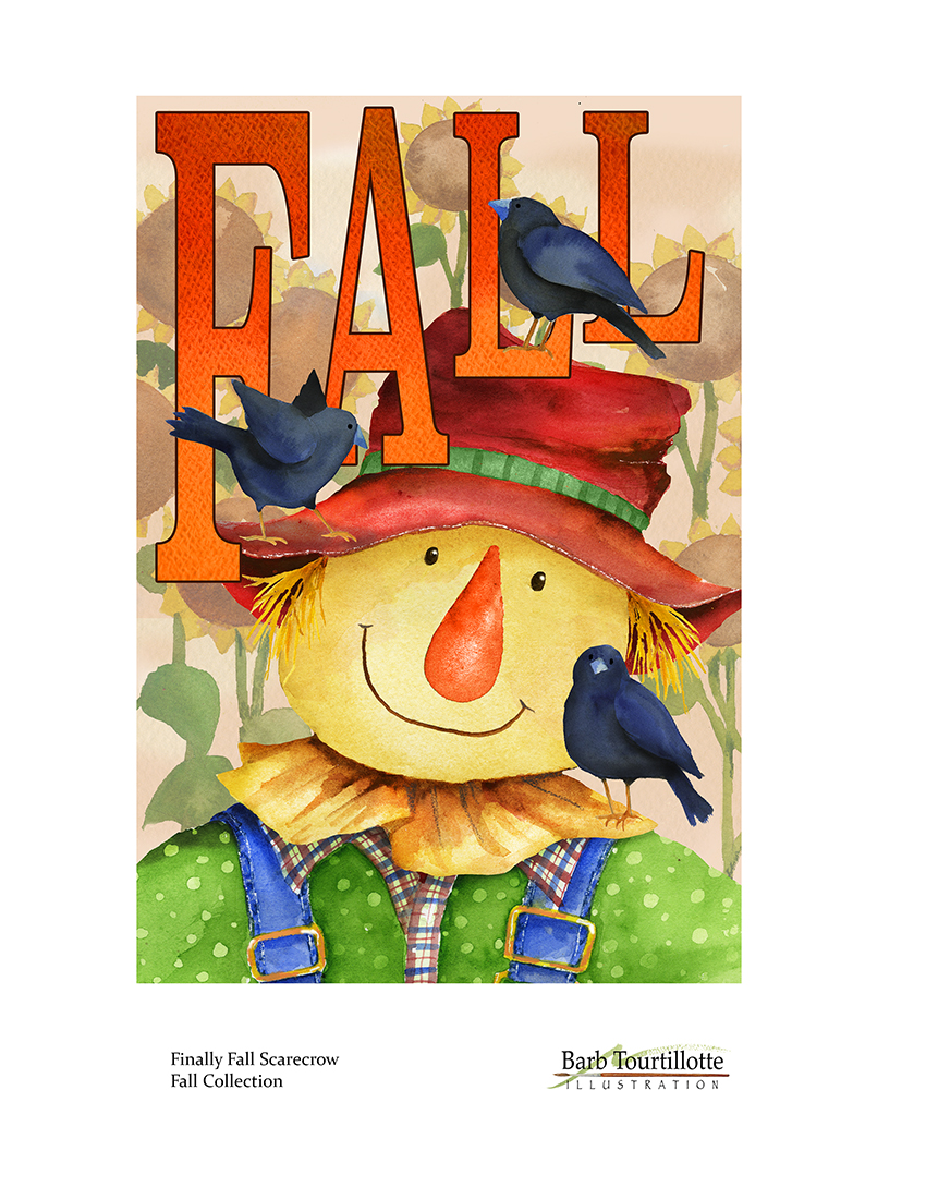 Finally fall scarecrow pg copy.jpg