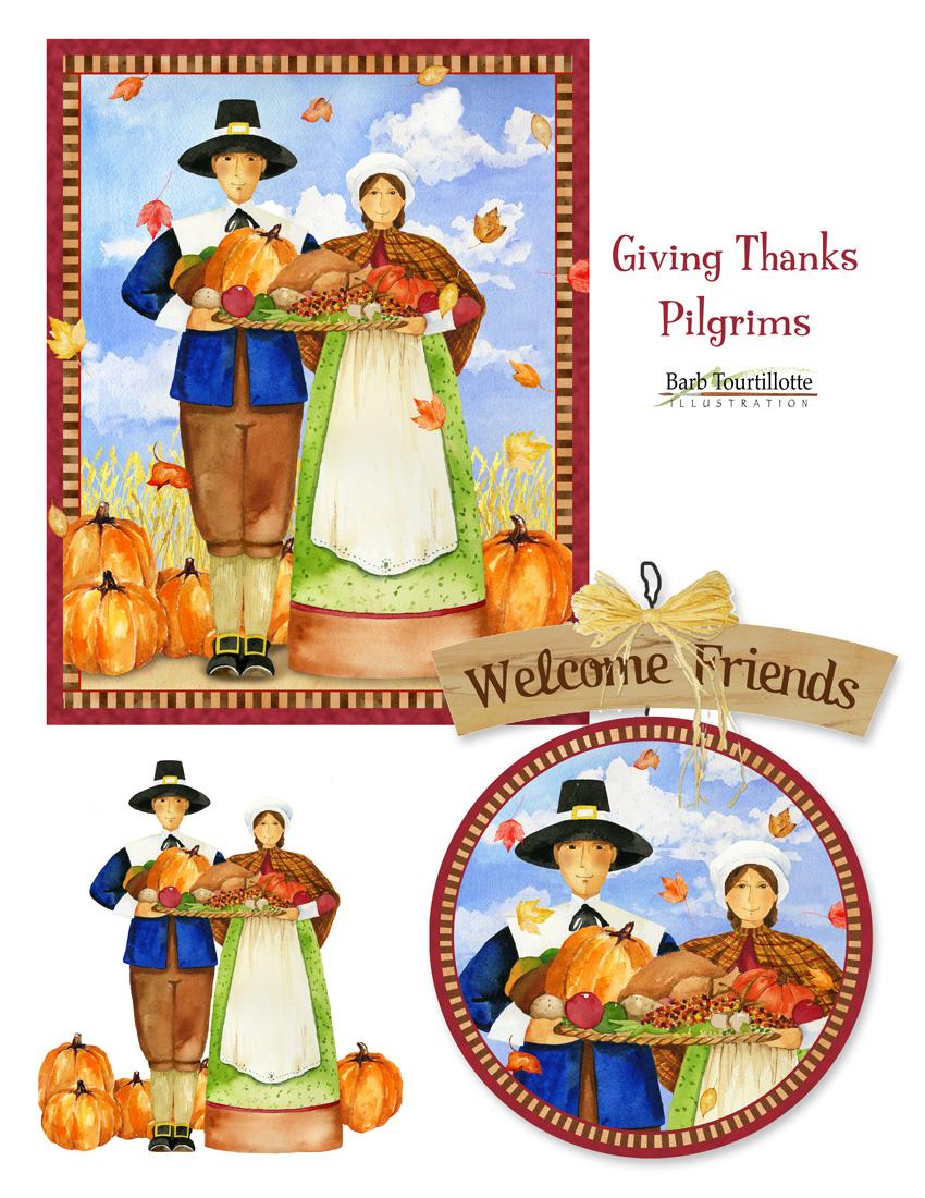 Giving thanks Pilgrims pg.jpg