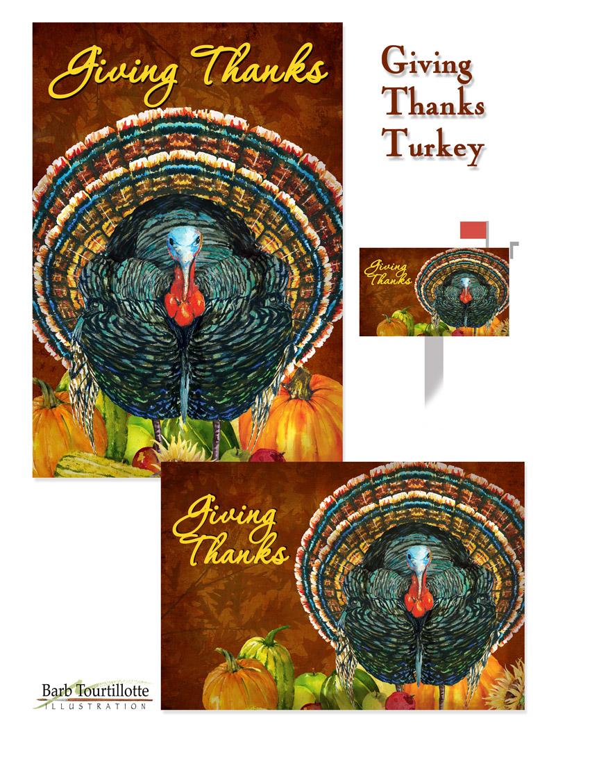 Giving Thanks Turkey MMF copy.jpg