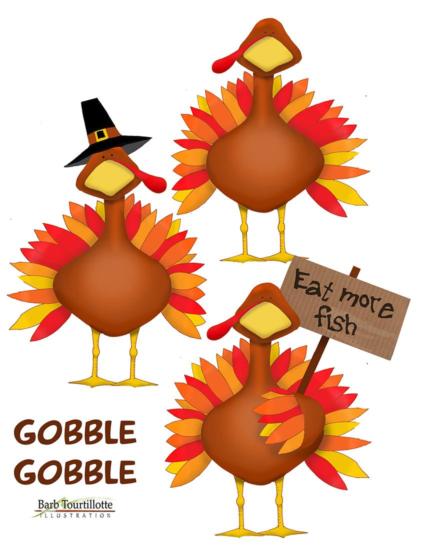 Gobble Gobble figures pg copy.jpeg