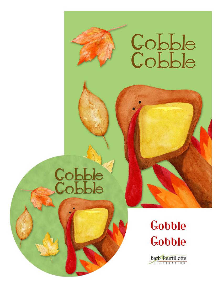 Gobble Gobble pg copy.jpg
