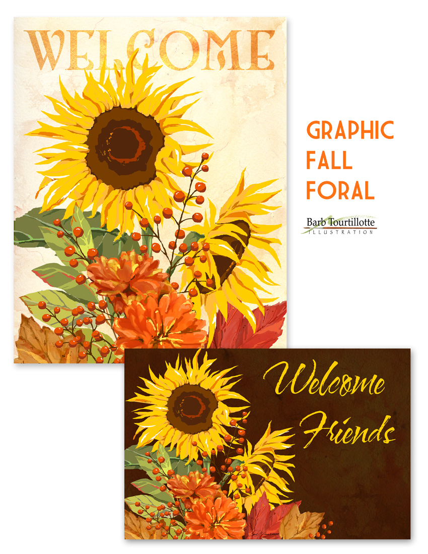 Graphic fall floral.jpg
