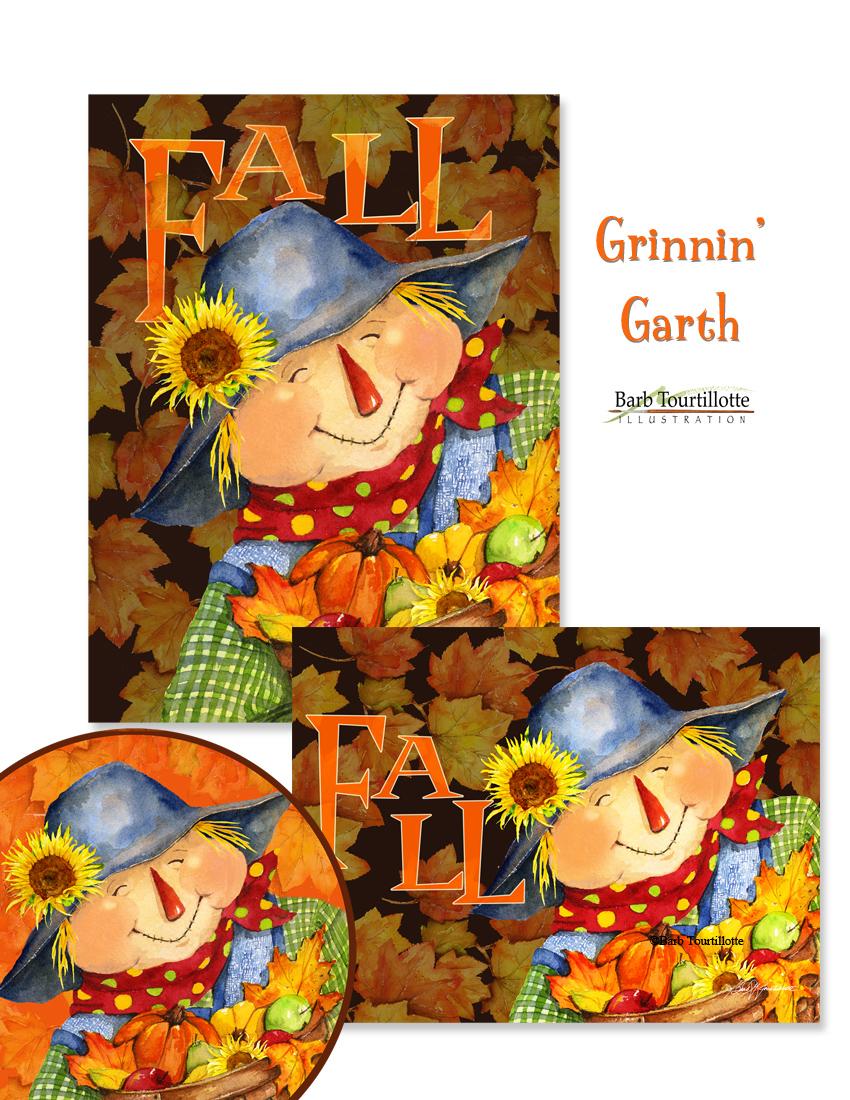 Grinnin Garth page copy.jpg