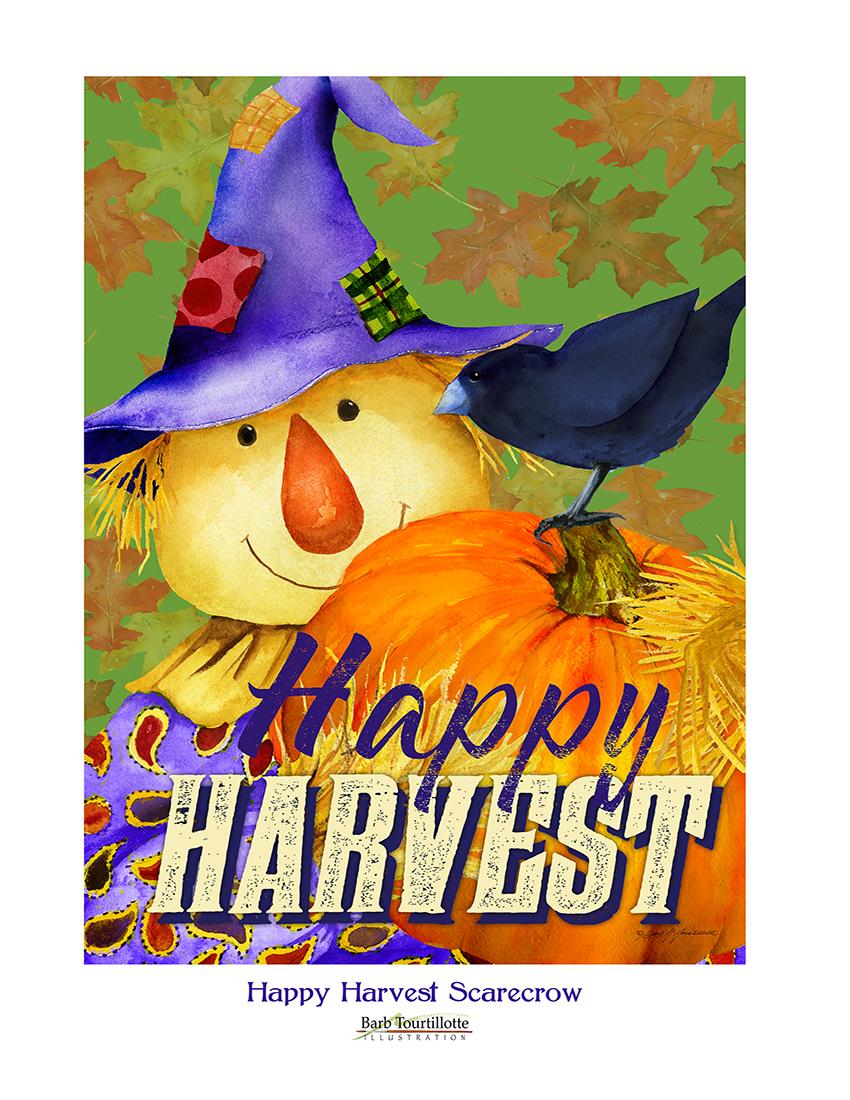 Happy Harvest Scarecrow page copy 2.jpg