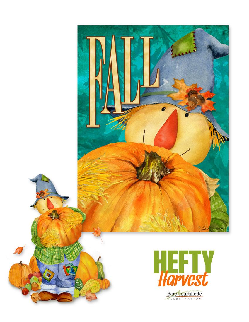Hefty Harvest pg.jpg