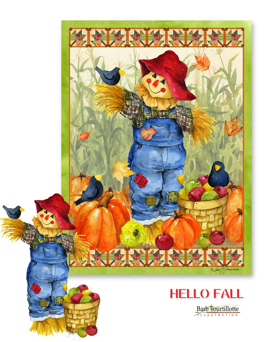 Hello Fall  .jpg