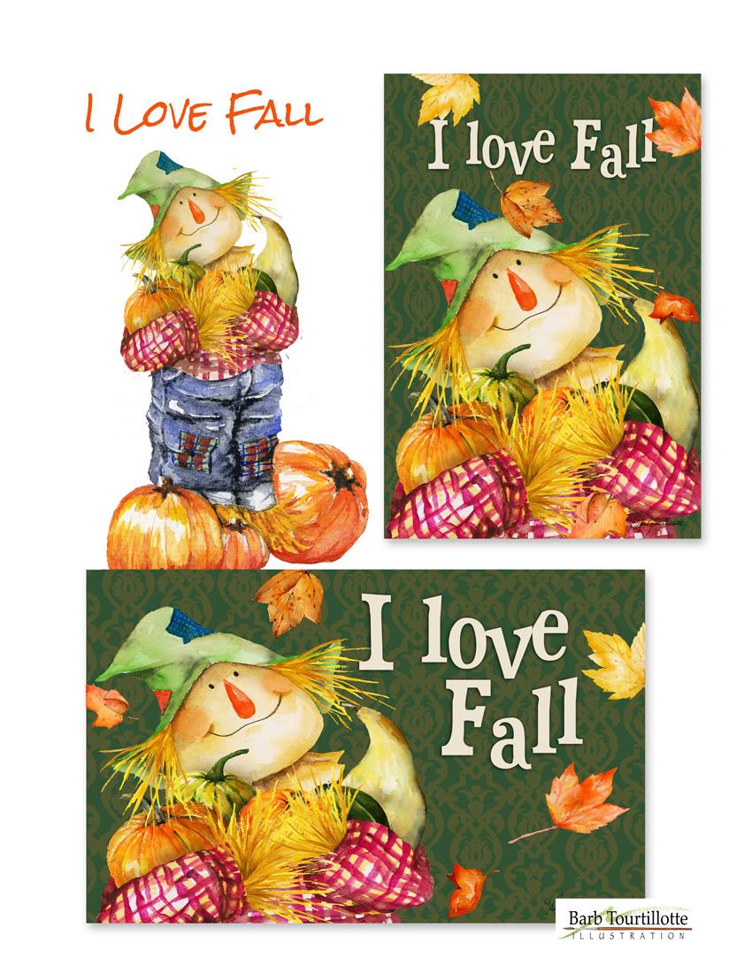 I Love Fall .jpg