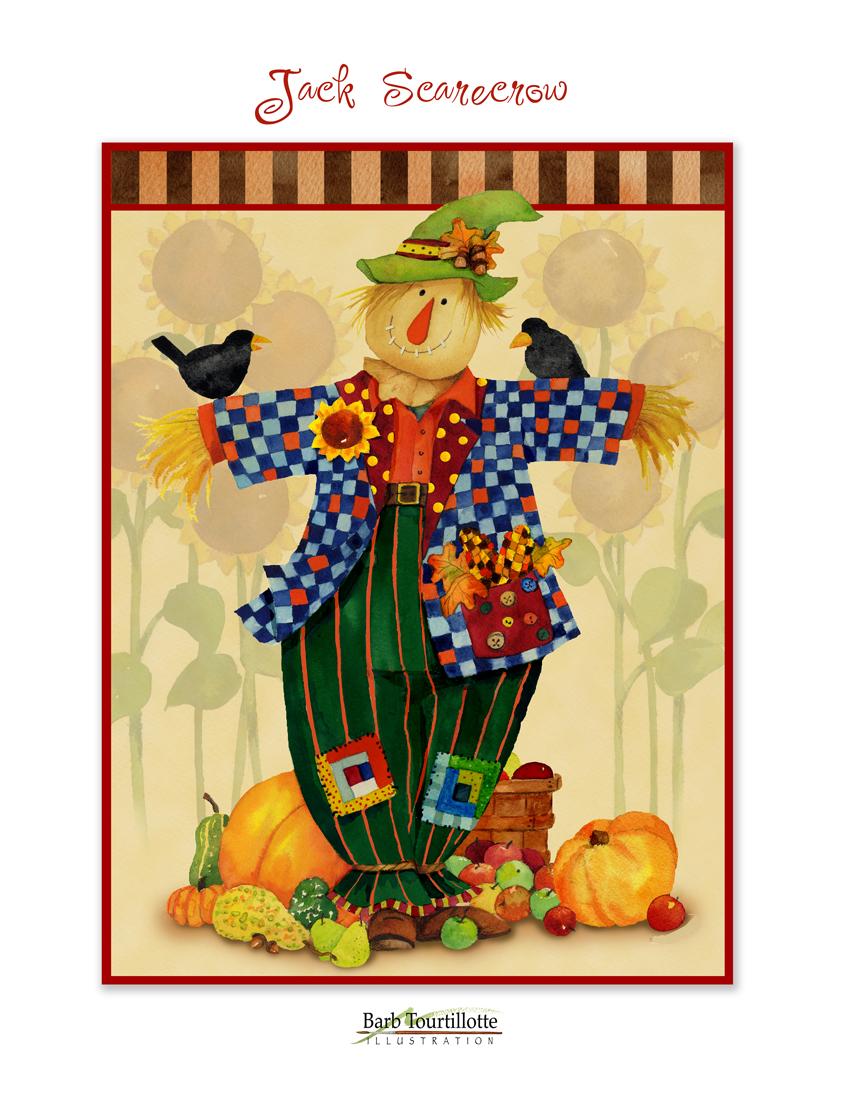 Jack Scarecrow page copy.jpg