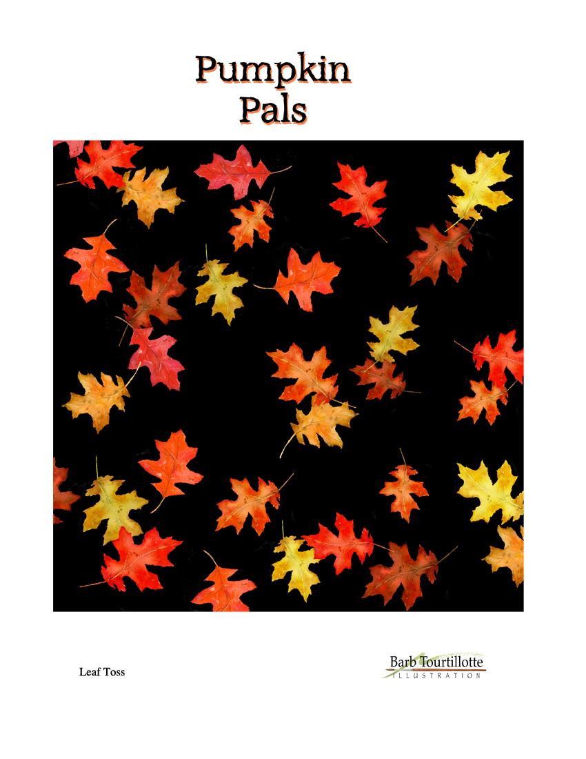 Leaf Toss pg copy.jpg