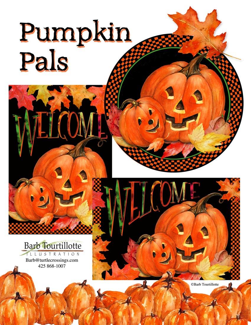Pumpkin Pals promo copy.jpg